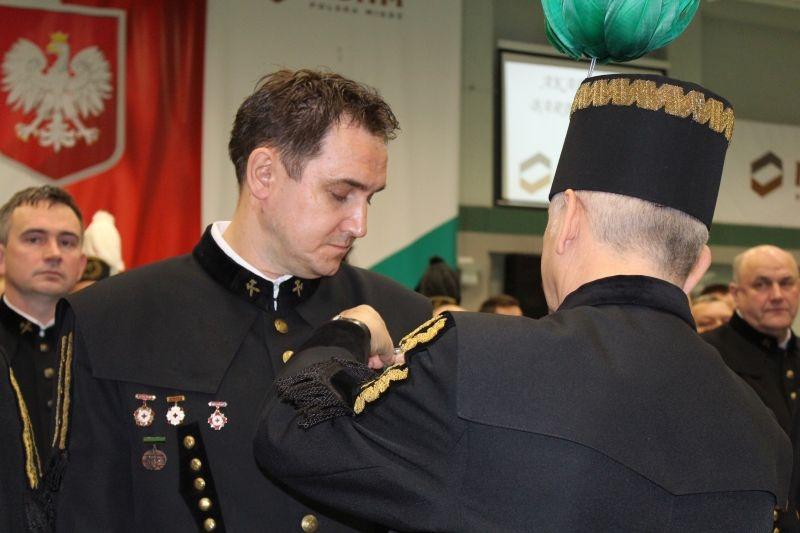 ZG Rudna Akademia Gónicza 2015 (16)