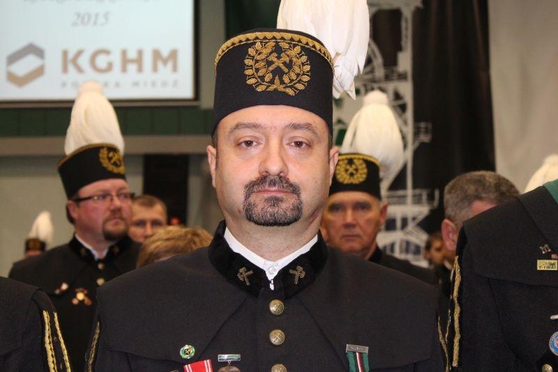ZG Rudna Akademia Gónicza 2015 (17)