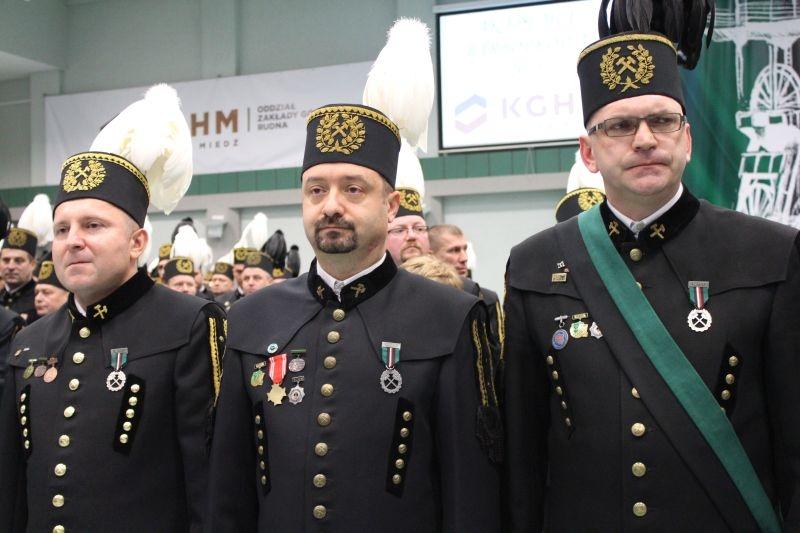 ZG Rudna Akademia Gónicza 2015 (19)