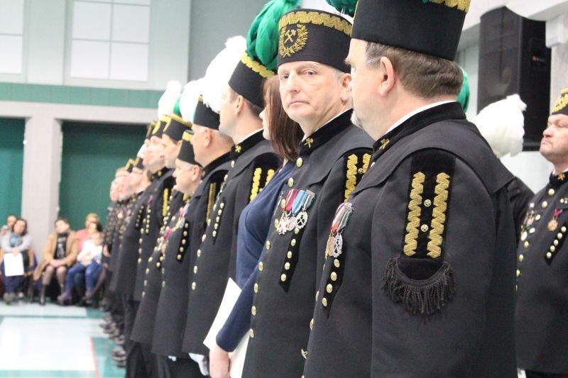 ZG Rudna Akademia Gónicza 2015 (21)