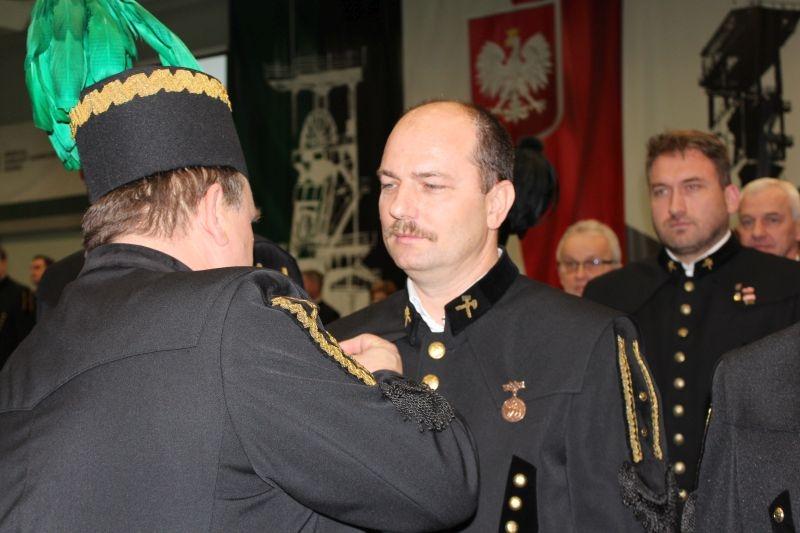 ZG Rudna Akademia Gónicza 2015 (33)