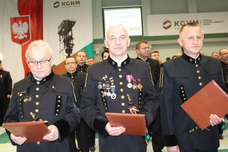 ZG Rudna Akademia Gónicza 2015 (41)