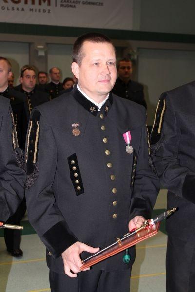 ZG Rudna Akademia Gónicza 2015 (47)