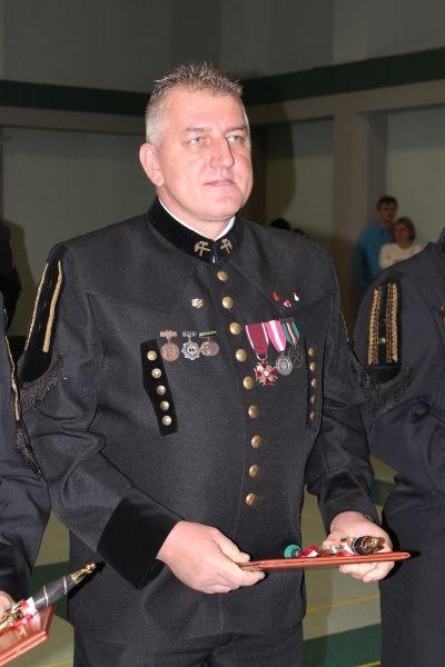 ZG Rudna Akademia Gónicza 2015 (48)