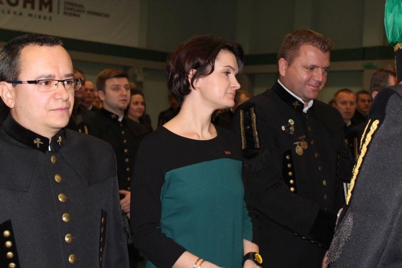 ZG Rudna Akademia Gónicza 2015 (52)
