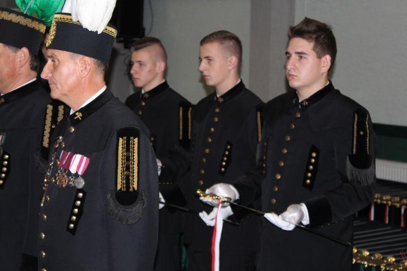 ZG Rudna Akademia Gónicza 2015 (64)