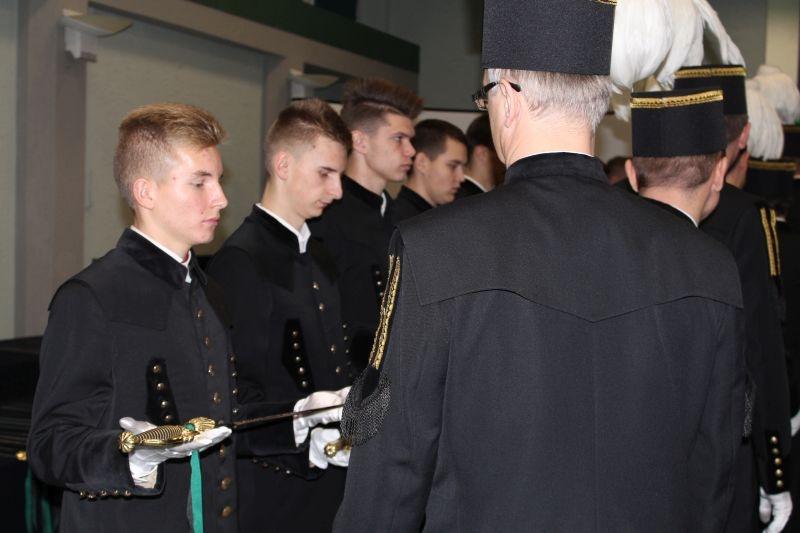 ZG Rudna Akademia Gónicza 2015 (69)