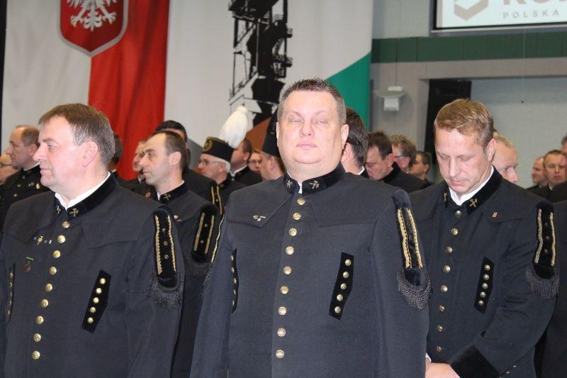 ZG Rudna Akademia Gónicza 2015 (7)