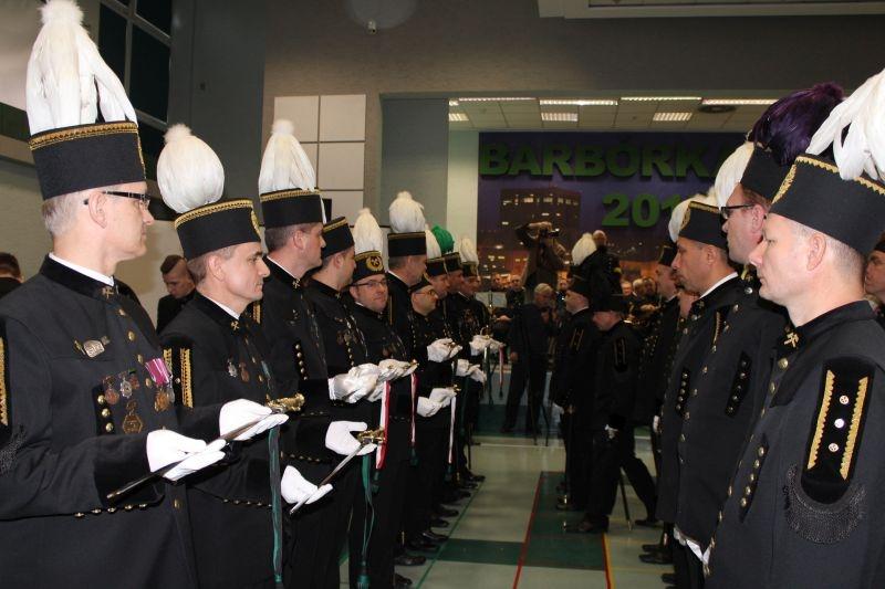 ZG Rudna Akademia Gónicza 2015 (72)