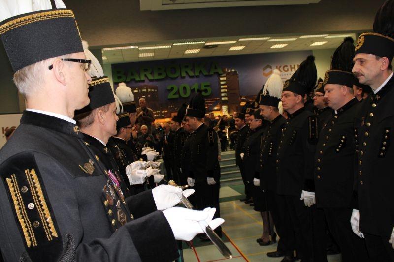 ZG Rudna Akademia Gónicza 2015 (77)