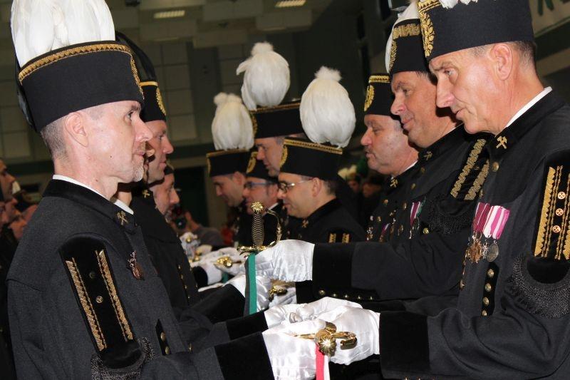 ZG Rudna Akademia Gónicza 2015 (79)