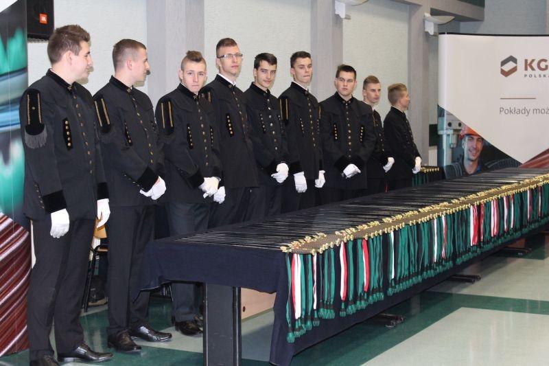 ZG Rudna Akademia Gónicza 2015 (8)