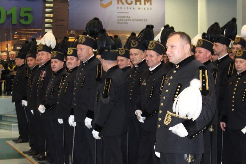 ZG Rudna Akademia Gónicza 2015 (9)