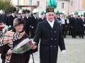 Pomnik Jana Wyżykowskiego w Lubinie, Dzień Górnika 2015 (104)