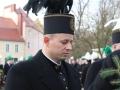 Pomnik Jana Wyżykowskiego w Lubinie, Dzień Górnika 2015 (57)