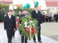 Pomnik Jana Wyżykowskiego w Lubinie, Dzień Górnika 2015 (70)