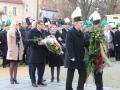 Pomnik Jana Wyżykowskiego w Lubinie, Dzień Górnika 2015 (91)