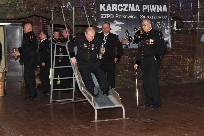 ZZPD ZG Polkowice - Sieroszowice Karczma 2015 (239)
