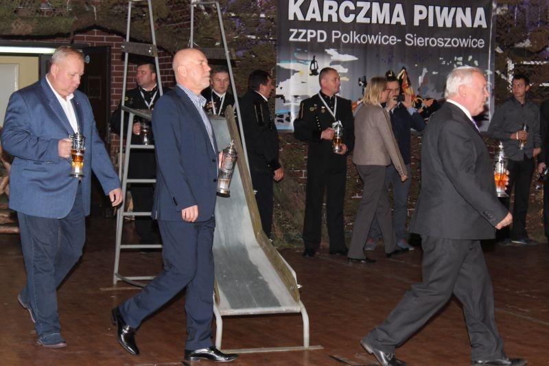 ZZPD ZG Polkowice - Sieroszowice Karczma 2015 (8)