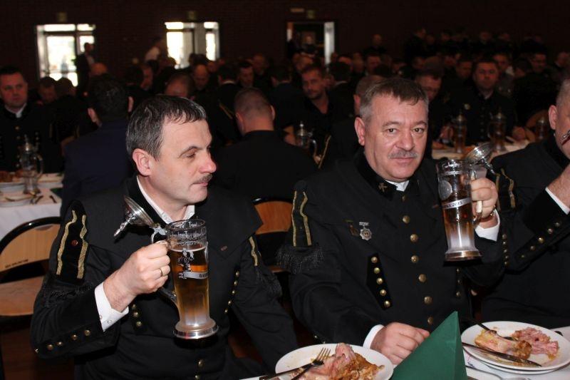 ZZPD ZG Polkowice - Sieroszowice Karczma 2015 (96)
