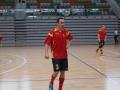 Mikołajkwoy Turniej Piłki Nożnej Halowej, Lubin (12)