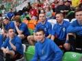 Mikołajkwoy Turniej Piłki Nożnej Halowej, Lubin (13)