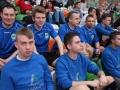 Mikołajkwoy Turniej Piłki Nożnej Halowej, Lubin (14)
