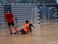 Mikołajkwoy Turniej Piłki Nożnej Halowej, Lubin (15)