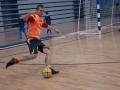 Mikołajkwoy Turniej Piłki Nożnej Halowej, Lubin (16)