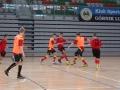 Mikołajkwoy Turniej Piłki Nożnej Halowej, Lubin (17)