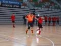 Mikołajkwoy Turniej Piłki Nożnej Halowej, Lubin (18)