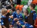 Mikołajkwoy Turniej Piłki Nożnej Halowej, Lubin (3)