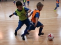 Mikołajkwoy Turniej Piłki Nożnej Halowej, Lubin (4)