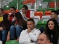 Mikołajkwoy Turniej Piłki Nożnej Halowej, Lubin (5)
