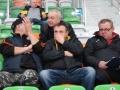 Mikołajkwoy Turniej Piłki Nożnej Halowej, Lubin (8)