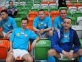 Mikołajkwoy Turniej Piłki Nożnej Halowej, Lubin (9)