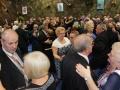 Biesiada Barbórkowa Stowarzyszenie Emerytów i Rencistów KGHM  (159)
