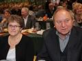 Biesiada Barbórkowa Stowarzyszenie Emerytów i Rencistów KGHM  (33)