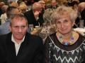 Biesiada Barbórkowa Stowarzyszenie Emerytów i Rencistów KGHM  (34)