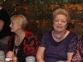 Biesiada Barbórkowa Stowarzyszenie Emerytów i Rencistów KGHM  (42)