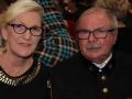 Biesiada Barbórkowa Stowarzyszenie Emerytów i Rencistów KGHM  (46)