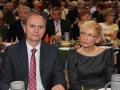 Biesiada Barbórkowa Stowarzyszenie Emerytów i Rencistów KGHM  (54)