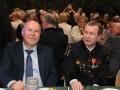 Biesiada Barbórkowa Stowarzyszenie Emerytów i Rencistów KGHM  (57)