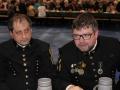 Biesiada Barbórkowa Stowarzyszenie Emerytów i Rencistów KGHM  (62)