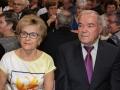 Biesiada Barbórkowa Stowarzyszenie Emerytów i Rencistów KGHM  (65)