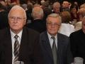 Biesiada Barbórkowa Stowarzyszenie Emerytów i Rencistów KGHM  (67)