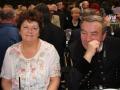 Biesiada Barbórkowa Stowarzyszenie Emerytów i Rencistów KGHM  (77)