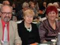 Biesiada Barbórkowa Stowarzyszenie Emerytów i Rencistów KGHM  (82)