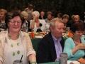 Biesiada Barbórkowa Stowarzyszenie Emerytów i Rencistów KGHM  (83)