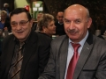 Biesiada Barbórkowa Stowarzyszenie Emerytów i Rencistów KGHM  (95)